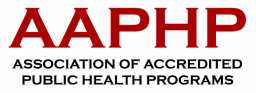 Association of Accredited Public Health Programs